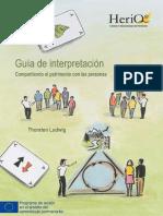 the_interpretive_guide_2014_es.pdf