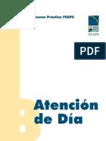 atencion_dia