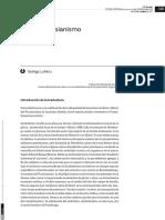 Lukacs Sobre el prusianismo.pdf