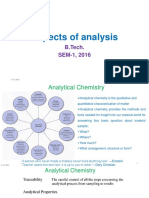Aspects of analysis.pdf