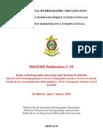 c55.pdf