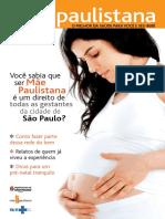 cartilha_mae_paulistana_5anos.pdf