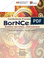 proceeding-bornce19.pdf