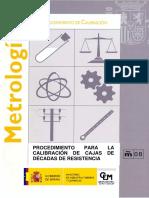 el-003e cajas de decadas de resistencia.pdf