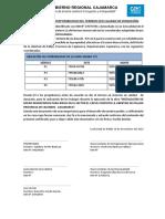 LIBRE DISPONIBILIDAD DE TERRENO DE RESERORIOS EL CAPULI - copia