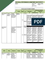 Copy of IPCRF_2018.final_(teacher_1-3)(1)