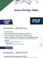 AXUG Azure DevOps Tasks1.pptx