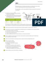 BG2B CONTROLA 09 La Membrana Plasmatica Organulos Membranosos