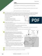 BG2B CONTROLB 10 El Metabolismo Catabolismo
