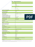 Acer_Aspire_E1-422_AMD_-_Especificaciones