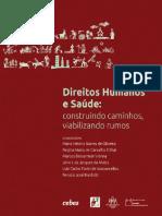 direitos humanos e saúde.pdf