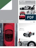 Audi_Dealer_2012-2013