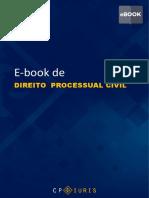 DIREITO PROCESSUAL CIVIL ATUALIZADO.pdf