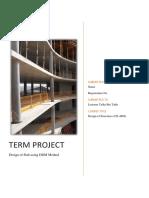 term project dos sp'19.docx