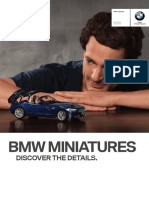 BMW_Miniaturen 2010-11
