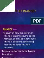 ABM 12 business finance