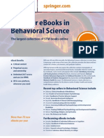 Q4152R2 PF Behavioral eBook Global A4 LowRes