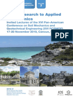 Research to Applied Geotechnics.pdf