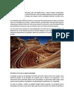 Qué es la Geología.docx