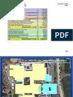 12-10-19 Riverhead CSD FINAL Revised