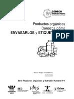 MANIPULACION DE ALIMENTOS.pdf