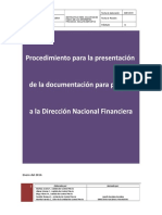 procedimientos_para_presentación