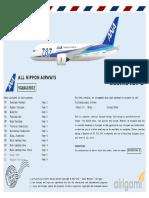 9GANA18K02.pdf