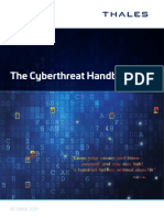 thales whoswho CyberAttack pap.pdf