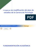 PRESENTACIÓN PROYECTO PSICOLOGÍA CAAX  COMCAPLENARIA.pptx