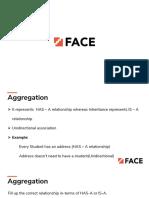 L5_Aggregation