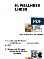 health-wellness-illness-updated-2016a-2.pptx