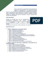 ENSAMBLAJE Y MANTENIMIENTO DE PC.docx