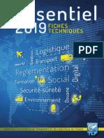 Livret-Essentiel-TLF-2019.pdf