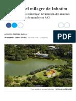 O admirável milagre de Inhotim_Cultura_ELPAÍSBrasil.pdf
