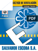 Manual practico de ventilacion.pdf