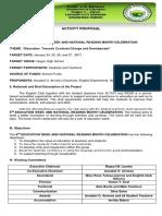 sample reading.docx