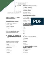 3ER FISICA MAGNITUDES FISICAS.docx