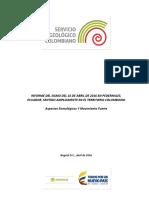 InfoSismoEcuador2016.pdf