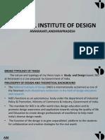 041__NATIONAL INSTITUTE OF DESIGN.pptx