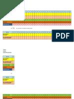 Item Analysis 2019 (Rename by Adding Subject).xlsx
