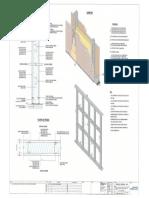 detalle drywall FINAL