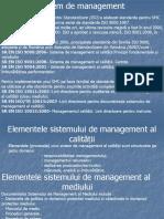 3 Management_audit