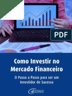 como_ivestir_no_mercado_brasileiro