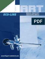 2-ARTHROSCOPY-Fiegert+Endotech-eco-line-Catalog2.pdf