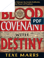 Blood Covenant with Destiny (2018) by Texe Marrs.pdf