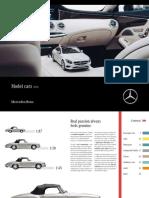 2018 Mercedes Model Car Bochure ENG.pdf