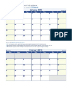 2019-Monthly-Calendar-Small.docx