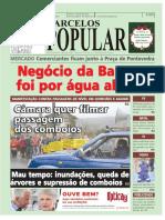 ®️?? Barcelos Popular 26.12.2019?