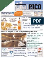 ®️?? Jornal do Pico 27.12.2019?