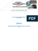 Activity-Completion-Report_ResponsibleParenthood